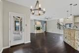 11846 Barrymore Drive - Photo 16