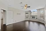 11846 Barrymore Drive - Photo 17