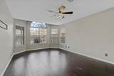 11846 Barrymore Drive - Photo 18