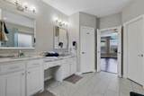 11846 Barrymore Drive - Photo 19