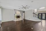 11846 Barrymore Drive - Photo 2
