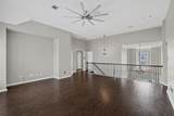 11846 Barrymore Drive - Photo 22