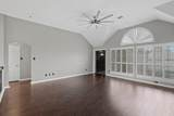 11846 Barrymore Drive - Photo 23