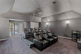 11846 Barrymore Drive - Photo 24