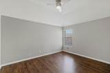 11846 Barrymore Drive - Photo 26