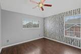 11846 Barrymore Drive - Photo 27