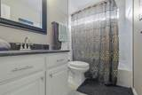 11846 Barrymore Drive - Photo 28