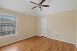 11846 Barrymore Drive - Photo 29