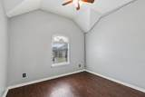 11846 Barrymore Drive - Photo 30