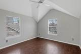 11846 Barrymore Drive - Photo 31