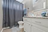 11846 Barrymore Drive - Photo 32