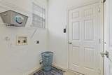 11846 Barrymore Drive - Photo 33