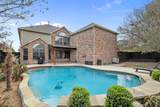 11846 Barrymore Drive - Photo 34