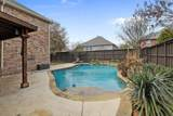 11846 Barrymore Drive - Photo 35