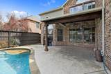 11846 Barrymore Drive - Photo 36
