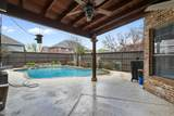 11846 Barrymore Drive - Photo 37