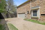 11846 Barrymore Drive - Photo 38