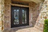 11846 Barrymore Drive - Photo 39
