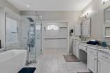 11846 Barrymore Drive - Photo 4