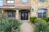 11846 Barrymore Drive - Photo 40
