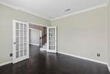 11846 Barrymore Drive - Photo 6