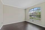 11846 Barrymore Drive - Photo 7