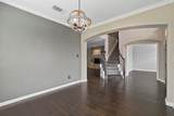 11846 Barrymore Drive - Photo 8