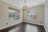 11846 Barrymore Drive - Photo 9