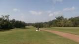 7022 Golf Drive - Photo 1