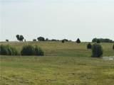 10AC County Road 176 - Photo 10