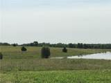 10AC County Road 176 - Photo 13