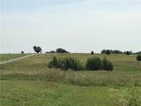 10AC County Road 176 - Photo 14