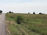 10AC County Road 176 - Photo 8