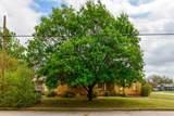 3501 Meadowbrook Drive - Photo 11