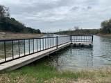 265 Lake Ridge - Photo 12