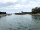 265 Lake Ridge - Photo 13