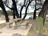 265 Lake Ridge - Photo 14