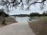 265 Lake Ridge - Photo 15