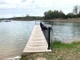 265 Lake Ridge - Photo 16