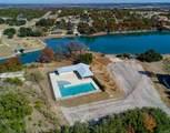 265 Lake Ridge - Photo 26