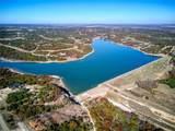 265 Lake Ridge - Photo 28
