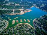 265 Lake Ridge - Photo 29