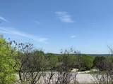265 Lake Ridge - Photo 3