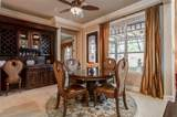 719 Chateaus Drive - Photo 10