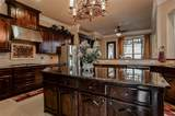719 Chateaus Drive - Photo 13
