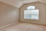 3916 Winding Way - Photo 10