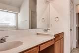 3916 Winding Way - Photo 13
