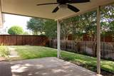 3916 Winding Way - Photo 17
