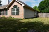 3916 Winding Way - Photo 18