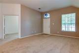 3916 Winding Way - Photo 3
